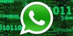 Relacionada whatsapp hacker