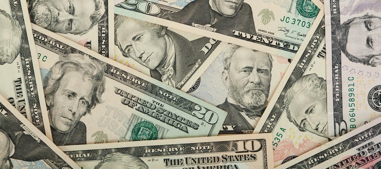 Us dollars 84594 1280