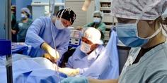 Relacionada surgery 79584 1280