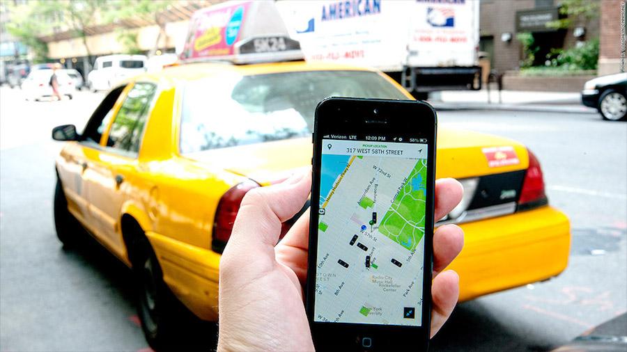 140707150350 uber nyc 1024x576