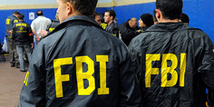 Relacionada fbi