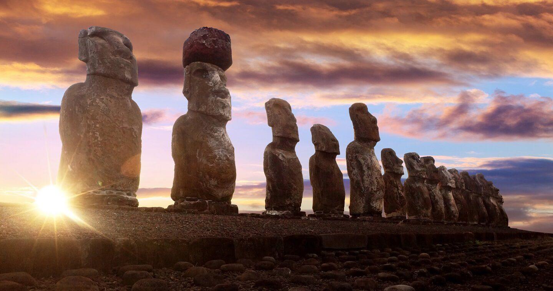 Isla de pascua shutterstock 77085319 mqzeyqe98hksyx54mvedrrfprxp1z7w6zmubuzodkg
