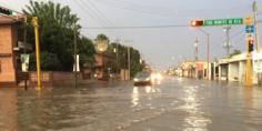 Relacionada inundacio n