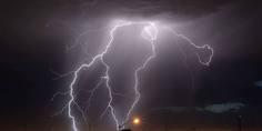 Relacionada tormenta 1