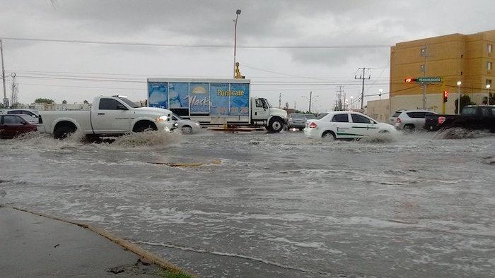 Inundacho n