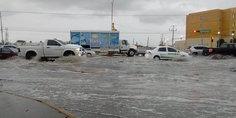 Relacionada inundacho n