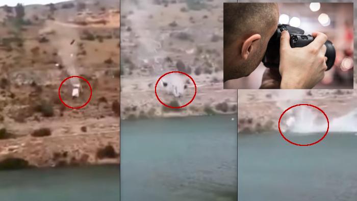 1vuelca novia muere ahogada
