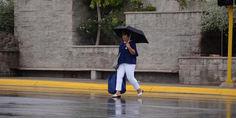 Relacionada alerta por lluvias 1