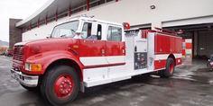 Relacionada recibira  bomberos dos ma quinas extintoras 2