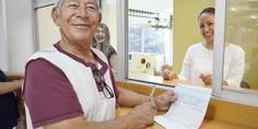 Relacionada pensiones