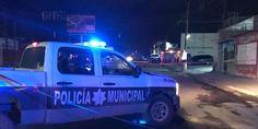 Relacionada patrulla noche  ejecutado ciudad juarez