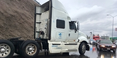 Relacionada trailer transportadora gardea