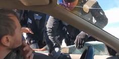 Relacionada policia albuquerque