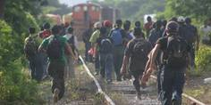 Relacionada migraciones