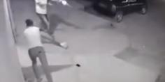 Relacionada mata mujer brasil fiesta cumplea os