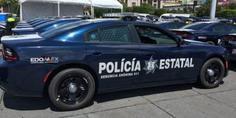 Relacionada patrullas con faltas de ortografia