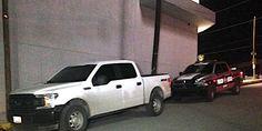 Relacionada patrulla noche ciudad juarez y mp