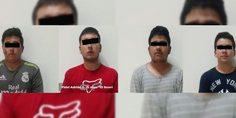 Relacionada detenidos cuauht moc 01 715x400