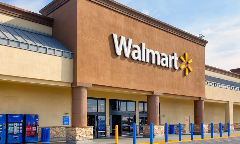 Walmart entra al mercado de las gasolinas en México