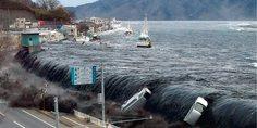 Relacionada tsunamis03  1280x720