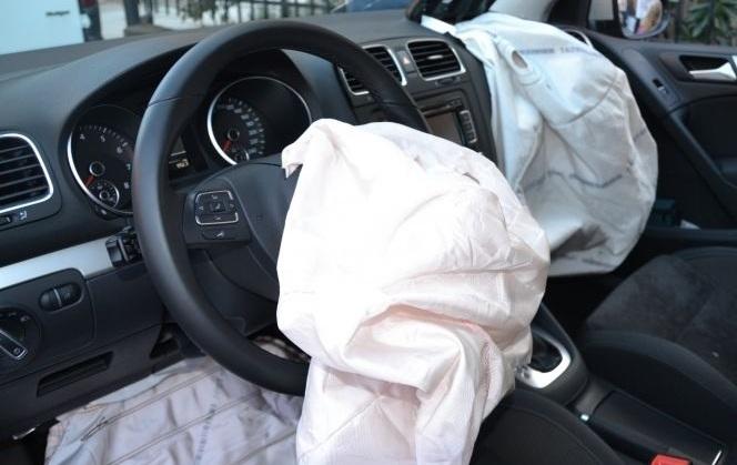 Alerta Profeco por fallas en 13 mil autos Honda y 34 Volkswagen