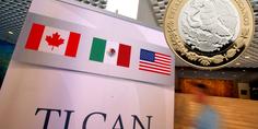 Relacionada tlcan peso mexicano