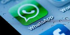 Relacionada whatsapp app
