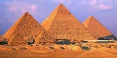 Relacionada piramides egipto mjg