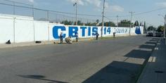 Relacionada cbtis 114  2