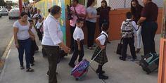 Relacionada seguridad en escuelas 4