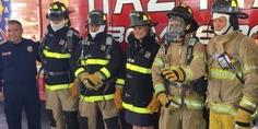 Relacionada maru bomberos