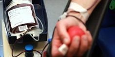 Relacionada donacion sangre kyeg u501702735962urc 624x385 el norte