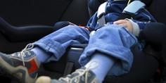 Relacionada bebe 3421 la seguridad en el auto 117499018