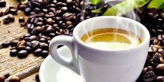 Relacionada coffee 1149983 640