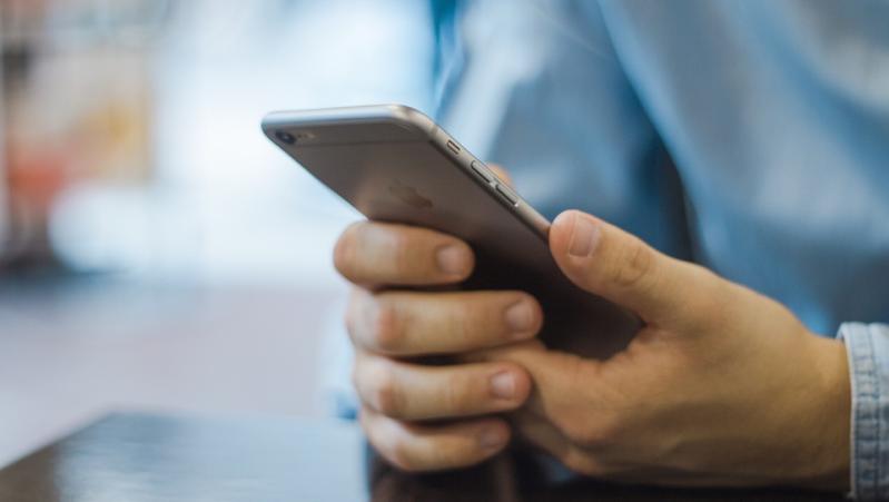 ¿Qué Podrán Hacer los Iphones con el Nuevo iOS 12?