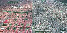 Relacionada johnny miller ciudad de mexico