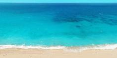 Relacionada playa