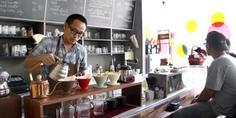 Relacionada guia facil y rapida para iniciar cafeteria