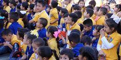 Relacionada promover n la lectura en las escuelas 1