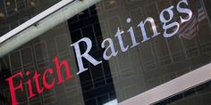 Relacionada fitch ratings bien