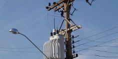 Relacionada ptransformador de energia eletrica 3