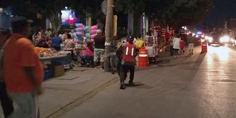 Relacionada retiran 4.8 toneladas de basura tras eventos conmemorativos a juan gabriel