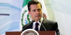 Relacionada pena nieto admite que seguridad en mexico no se atendio suficientemente