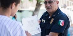 Relacionada polis