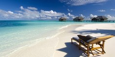 Relacionada vacaciones