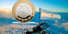 Relacionada argentina peso mexicano