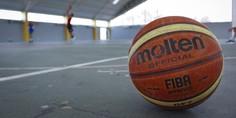Relacionada basquet