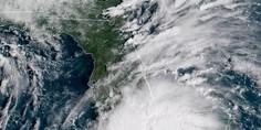 Relacionada tropical storm gordon