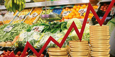 Relacionada inflacion 2147178 bien