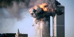 Relacionada wtc atentado 911